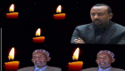 Ethiopia PM Abiy mourns his father, world leaders sent condolence