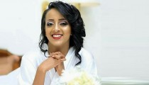 Former Ethiopian Airlines hostess murdered by her maid at home